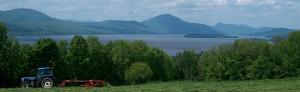 Lake Memphremagog 3
