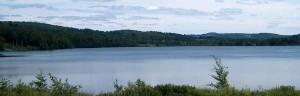 derby pond2