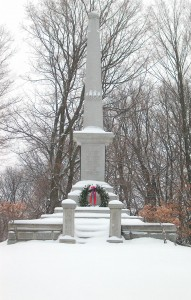 vets monument 2